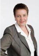 Maria Saari